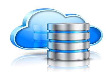 Apar Innosys Cloud Hosting
